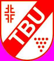 Homepage - Turnerbund Untertürkheim 1888 e.V.